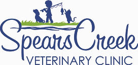 spears creek vet clinic boy logo.jpg