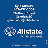 cassidy_logo_10_11_2019_7_35_00_AM.jpg