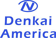 Denkai_America_Primary_Centered_RGB_300d