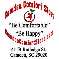 CamdenComfortStoreShirt.jpg