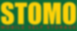 Stomo1_Logo_Final_NewDoor.png