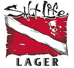 Salt LIife Lager.jpeg