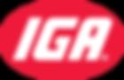 IGA_logo.png