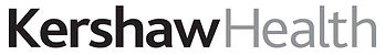 kershaw-Health-no-k.jpg
