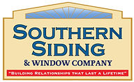 SOUTHERN-SIDING-WINDOW-01_edited.jpg