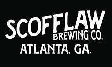Scofflaw Logo Updated.jpg