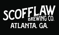 Scofflaw Logo Updated.jpg