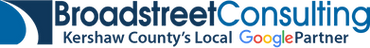 BroadstreetConsulting_Logo2019_KershawLo