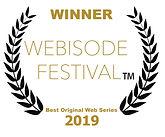 Webisodefestival _2019_white gold.jpg