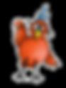 Bird%2520clipped%2520backround_edited_ed