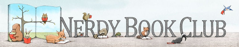 Nerdy Book club banner.jpg