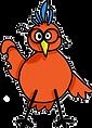 Bird%252520-%252520waving_edited_edited_