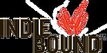 Indiebound%20logo_edited.png