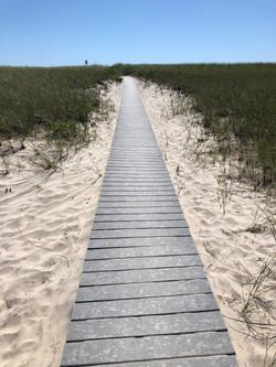 Ocean walkway.jpg