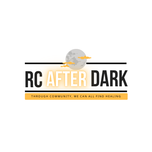 RC After Dark is back!