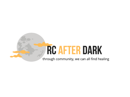 RC After Dark Events TBD