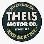 Theis Motor Comapny.jpg