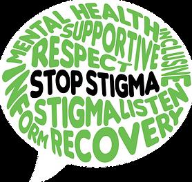 Stigma-Charter-Logo_NoTagline.png