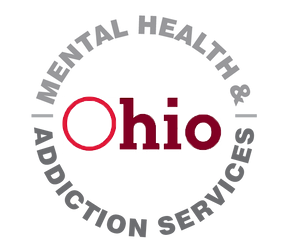 ohio-mhas-logo.png