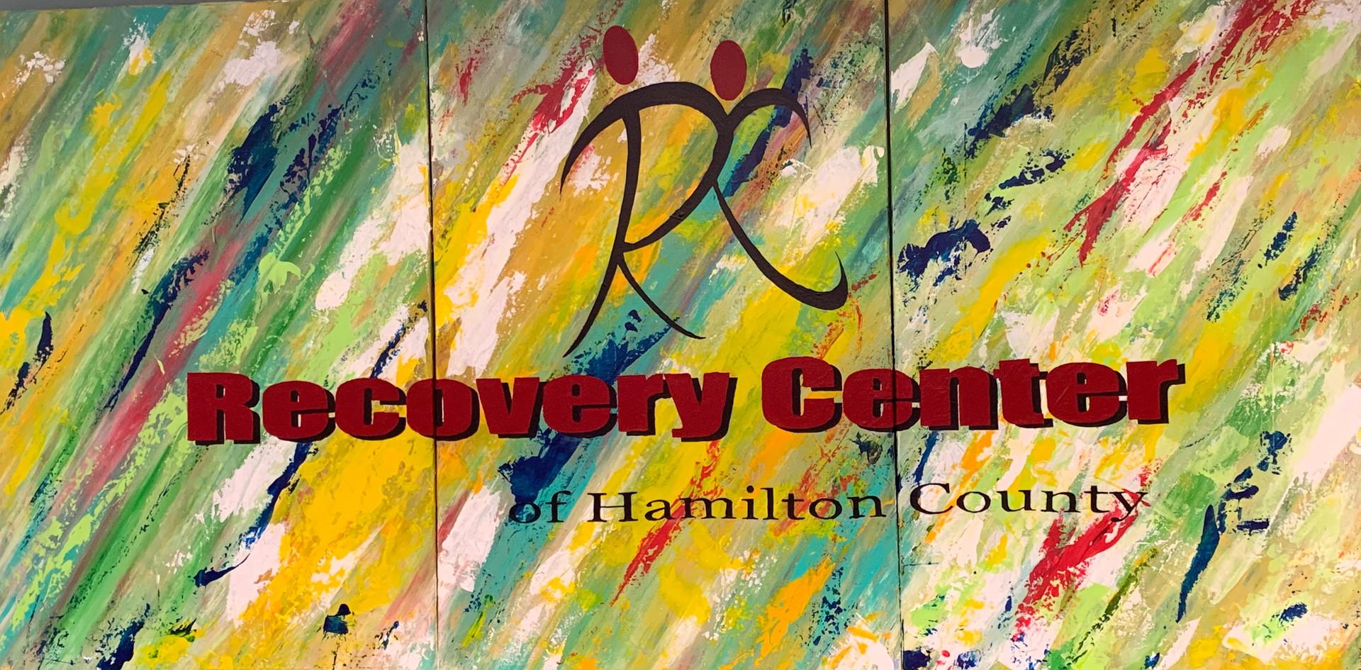 RCHC Banner