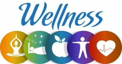 Our Wellness Symposium is now Virtual!