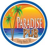 paradisepub.png