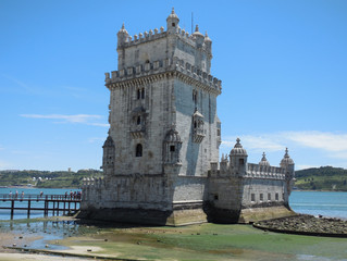 Lisbon - there's enough to keep you busy for days