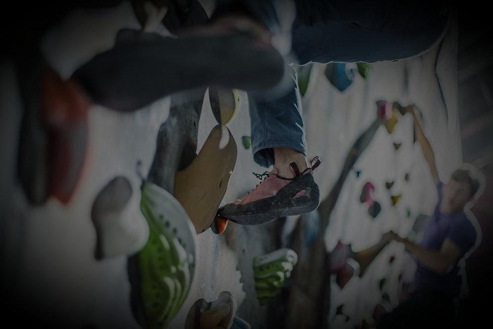 September Aktion 30% sale für alle Klettersteigset'sund Helme