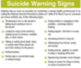 Suicide Warning Sign Wallet Cards-1.png
