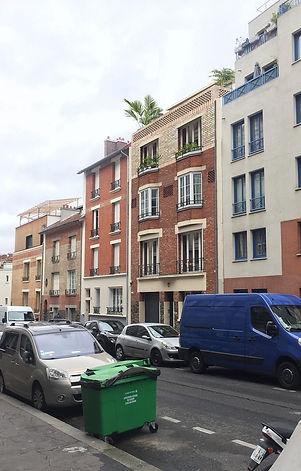 OLI_façade rue après.jpg