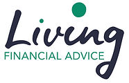 LivingFinancialAdvice-Financial Adviser