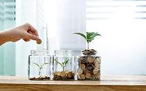 Grow-Wealth-LivingFinancial-Advice-iStoc