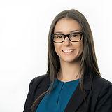 Ashley-Fernandes-LivingFinancialAdvice.j
