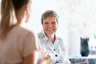 care-for-others-iStock-944960780.jpg