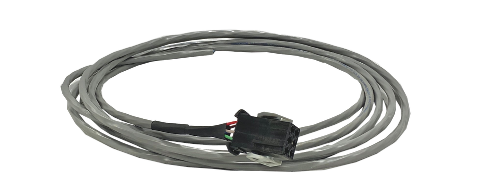 ComSYNC 02 SENSOR WIRING HARNESS (12ft)