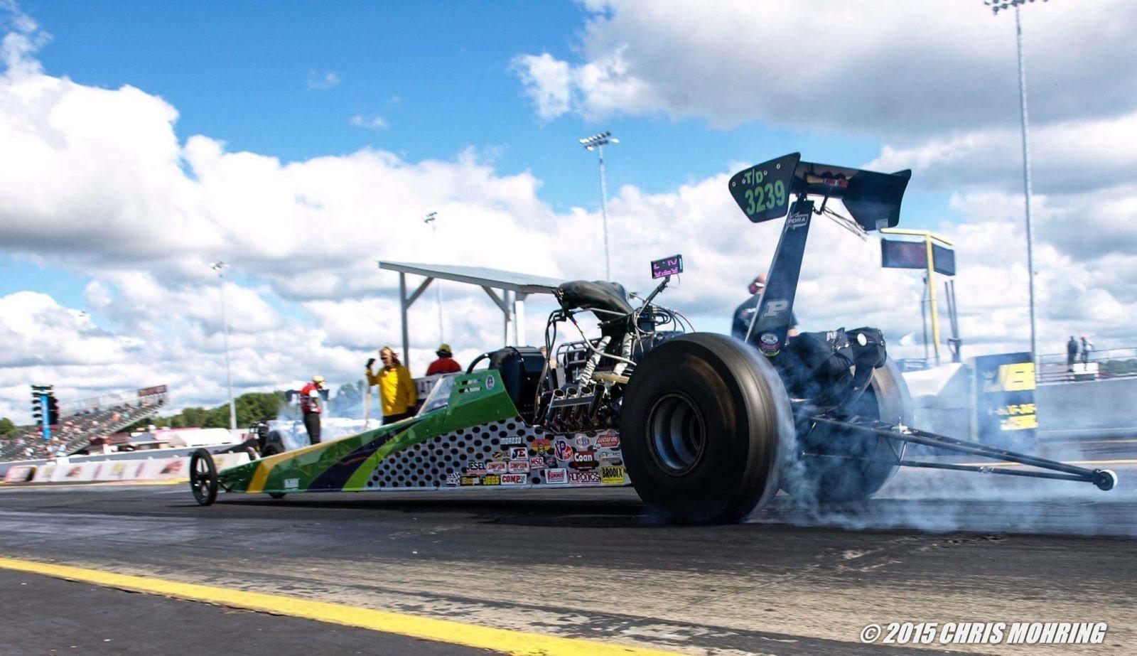ashley-tidrick-racing-comsync-efi1-1600x