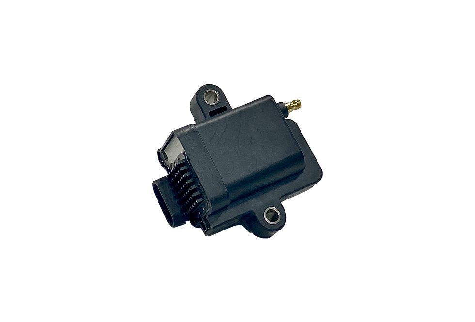 ComSYNC SMART IGNITION COIL (5-WIRE)