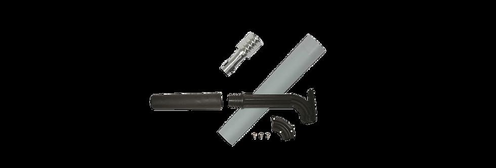 Hemi Spark Plug Installation Kit