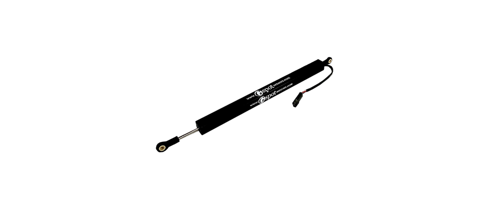 "ComSYNC 5v G-SPOT SHOCK SENSOR (7.625"" OF TRAVEL)"