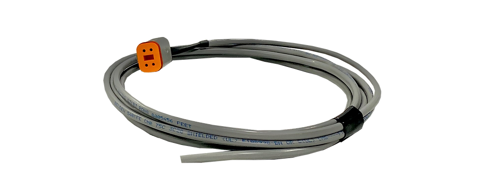 ComSYNC MAP SENSOR HARNESS