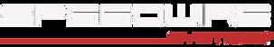 SW-logo-white.png