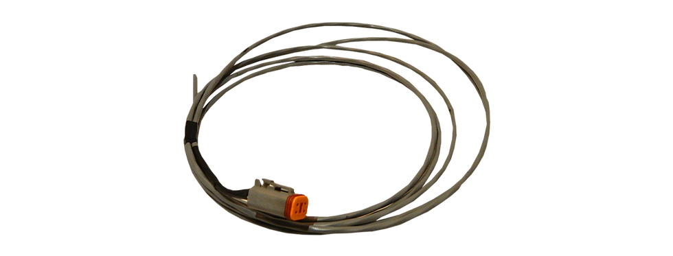 ComSYNC TPS HARNESS (12ft)