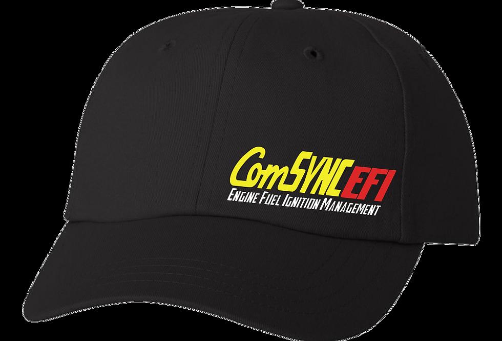 ComSYNC EFI Hat