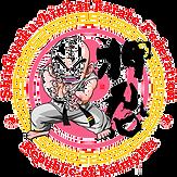 logo ФондПД.png