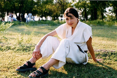 Лагань 1998г.jpg