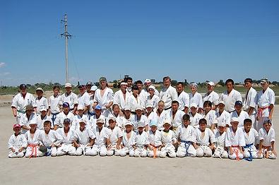 Сборы в Лагани 2008г.jpg