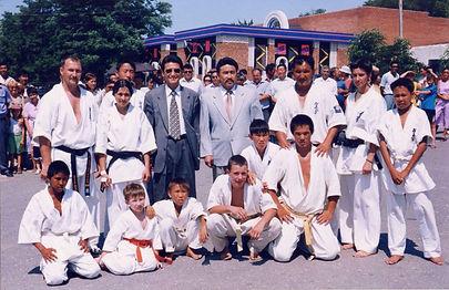 Лагань, лето 2002г..jpg