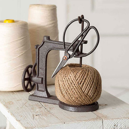 Sewing Machine Twine Holder