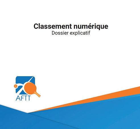 Cl Numerique.jpg