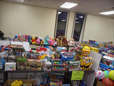 2020 toy donations.jpg